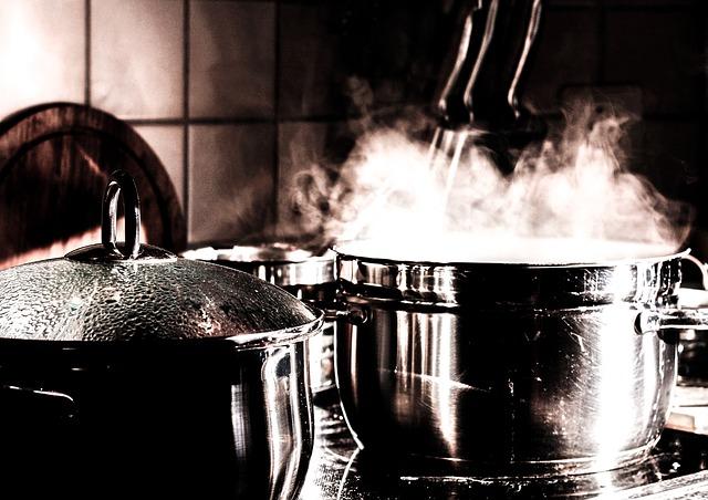 Hundefutter einfach selber kochen