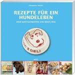 Hundefutter Rezepte Kochbuch - Hundefutter selber machen